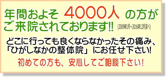 4000nin.jpg