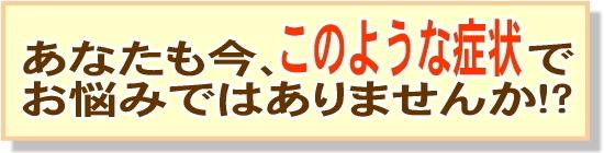 konoyounasyoujou.jpg