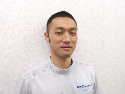 koyama staff.JPG