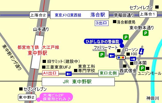 map大 20121227.jpg